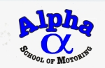 Alpha School of Motoring